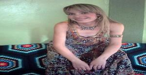 Rafaelly_sol 34 years old I am from Luxembourg/Luxembourg, Seeking Dating Friendship with Man