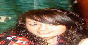 Treceluvup 36 years old I am from Paris/Ile-de-france, Seeking Dating Friendship with Man