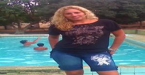 Sol1979 39 years old I am from Resende/Rio de Janeiro, Seeking Dating Friendship with Man