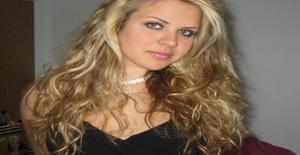 Canadiangirl 30 years old I am from Lisboa/Lisboa, Seeking Dating Friendship with Man