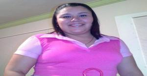 Chonchilina 34 years old I am from Matamoros/Tamaulipas, Seeking Dating Friendship with Man
