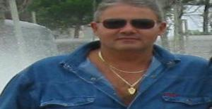 Felix6226 56 years old I am from Salerno/Campania, Seeking Dating Friendship with Woman