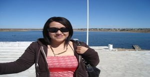 Pinupgirl 37 years old I am from León/Guanajuato, Seeking Dating Friendship with Man