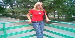 Yaiza_natalya 30 years old I am from Barcelona/Cataluña, Seeking Dating Friendship with Man