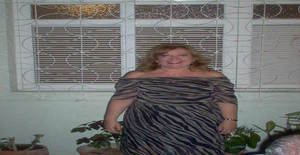 Isis915 59 years old I am from Fortaleza/Ceara, Seeking Dating Friendship with Man