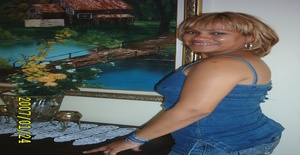 Bebes2225 43 years old I am from Santo Domingo/Santo Domingo, Seeking Dating Friendship with Man