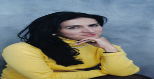 Cristinita07 49 years old I am from Federal/Entre Rios, Seeking Dating Friendship with Man