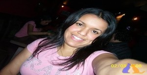 Aksrazul 30 years old I am from Tampico/Tamaulipas, Seeking Dating Friendship with Man