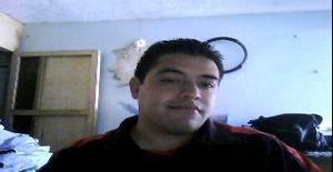 Carlos3mixd 31 years old I am from Quito/Pichincha, Seeking Dating Friendship with Woman