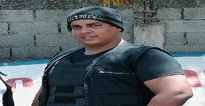 Omar_pc_software 42 years old I am from Santo Domingo/Santo Domingo, Seeking Dating with Woman