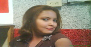 Reggie2008 30 years old I am from San Salvador/San Salvador, Seeking Dating Friendship with Man