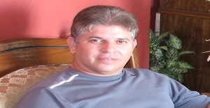 Gamaliel1961 57 years old I am from Ponce/Ponce, Seeking Dating Friendship with Woman