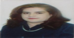Perlita04 57 years old I am from Quito/Pichincha, Seeking Dating Friendship with Man