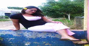 Solangelemus 28 years old I am from Santa Ana/Santa Ana, Seeking Dating Friendship with Man
