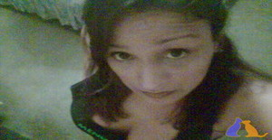 Fabisola3177 41 years old I am from Cordoba/Cordoba, Seeking Dating Friendship with Man