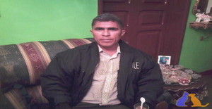 Josellovera 51 years old I am from Caracas/Distrito Capital, Seeking Dating Friendship with Woman