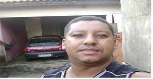 Markr 45 years old I am from Hortolândia/Sao Paulo, Seeking Dating Friendship with Woman