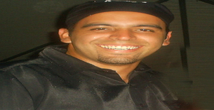 Gholiath 42 years old I am from San José/San José, Seeking Dating Friendship with Woman
