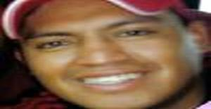 Wylows 37 years old I am from Quito/Pichincha, Seeking Dating Friendship with Woman
