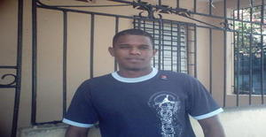 Elricardo65 39 years old I am from Santo Domingo/Santo Domingo, Seeking Dating Friendship with Woman