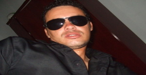 Pleyboy 36 years old I am from Sao Luis/Maranhao, Seeking Dating with Woman
