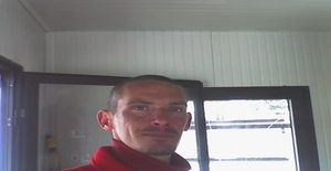 Paolotorino 43 years old I am from Torino/Piemonte, Seeking Dating Friendship with Woman