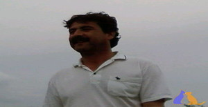 Caner427 45 years old I am from Ankara/Central Anatolia Region, Seeking Dating Friendship with Woman