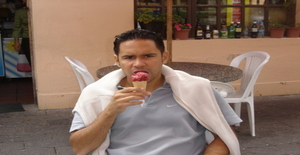 Dacecu 41 years old I am from Guayaquil/Guayas, Seeking Dating Friendship with Woman