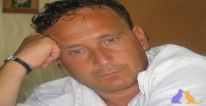 Frecciadelmare 48 years old I am from Napoli/Campania, Seeking Dating Friendship with Woman