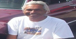 Excesivo 57 years old I am from Mexicali/Baja California, Seeking Dating Friendship with Woman