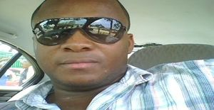 Kimcriss 41 years old I am from Luanda/Luanda, Seeking Dating Friendship with Woman