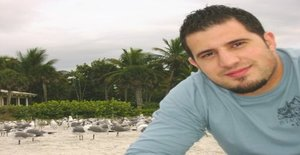 Alex5973 45 years old I am from San Juan/San Juan, Seeking Dating Friendship with Woman
