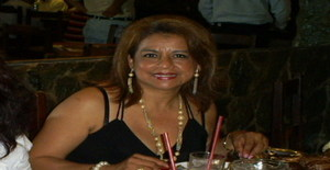 Amar55 63 years old I am from Santo Domingo/Santo Domingo, Seeking Dating with Man