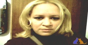 Carola979 38 years old I am from Mérida/Merida, Seeking Dating Friendship with Man