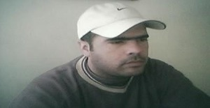 Mantro75 43 years old I am from Xalapa/Veracruz, Seeking Dating Friendship with Woman