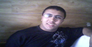 Depressed_man 31 years old I am from Safi/Doukkala-abda, Seeking Dating Friendship with Woman