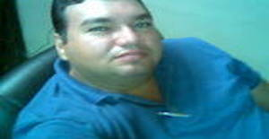 Aries38 48 years old I am from Guayaquil/Guayas, Seeking Dating Friendship with Woman