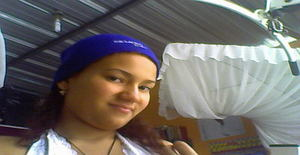 Labebe2611 29 years old I am from Manta/Manabi, Seeking Dating Friendship with Man