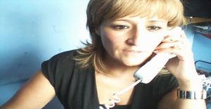 Mrosy2 48 years old I am from Bogota/Bogotá dc, Seeking Dating Friendship with Man