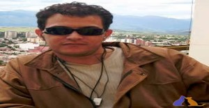 El_conde 40 years old I am from Salta/Salta, Seeking Dating Friendship with Woman