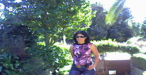 Ni-2437050 48 years old I am from Everswinkel/Nordrhein-westfalen, Seeking Dating Friendship with Man