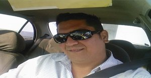 Pampam587 42 years old I am from Maracaibo/Zulia, Seeking Dating Friendship with Woman