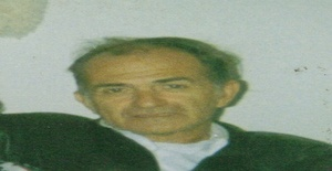 Jorge1950 68 years old I am from Lima/Lima, Seeking Dating with Woman