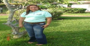 San06dra 40 years old I am from Neiva/Huila, Seeking Dating Friendship with Man
