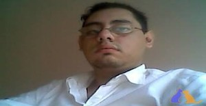 Marlon_ 32 years old I am from Alajuela/Alajuela, Seeking Dating Friendship with Woman
