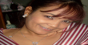 Bexabet 34 years old I am from Santo Domingo/Santo Domingo, Seeking Dating Friendship with Man