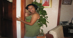 Laoriginal 50 years old I am from Santo Domingo/Santo Domingo, Seeking Dating Marriage with Man