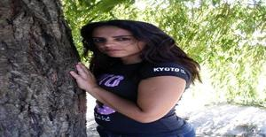 Sandraleal20 31 years old I am from Porto/Porto, Seeking Dating Friendship with Man