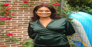 Jane565 42 years old I am from Bruxelles/Bruxelles, Seeking Dating Friendship with Man