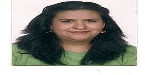 Phyllis 48 years old I am from Mexico/State of Mexico (edomex), Seeking Dating Friendship with Man